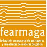 Profile for federacion.fearmaga
