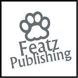 Featz Publishing