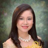 Profile for Febrah Gee Lendio