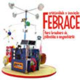 Profile for FEBRACE - Feira Brasileira de Ciências e Engenharia