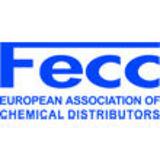 Profile for FeccEurope
