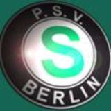 Profile for Fechtabteilung PSV Berlin e.V.