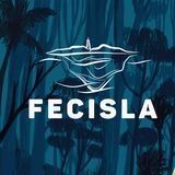 Profile for Festival Int Cine en la Isla
