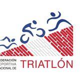 Federación Deportiva Nacional de Triatlón del Perú
