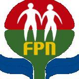 Federação Portuguesa de Naturismo