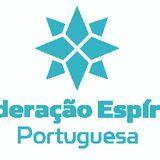 Profile for Federação Espírita Portuguesa