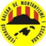 Profile for Federació Balear de Muntanyisme i Escalada