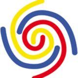 Profile for Federación Fcm