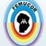 Profile for Federacion Femucor