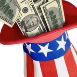 Federal Tax Identification