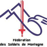 Profile for FEDERATION SOLDATS de MONTAGNE
