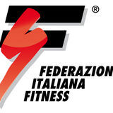 Profile for Federazione Italiana Fitness