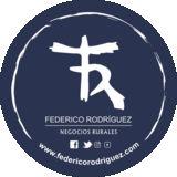 Profile for Escritorio Federico Rodriguez Negocios Rurales