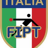 Profile for Federazione Italiana Palla Tamburello