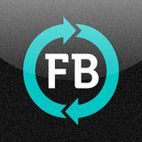 Profile for FeedBack Media
