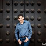 Fabian Gonzales