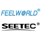 Profile for FEELWORLD&SEETEC LCD Monitor