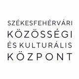 Fehérvári Programszervező Kft.