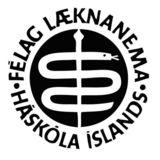 Profile for Félag Læknanema