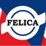 Profile for Felica