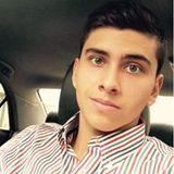 Profile for Felipe Hernandez