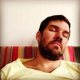 Profile for Felipe Ribeiro