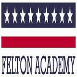 Felton Training Group Inc.