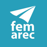 Profile for femarec