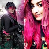 Profile for femmefataleairsoft