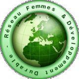Profile for Femmes & Développement Durable