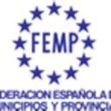 Profile for Federacion Española de Municipios y Provincias