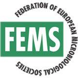Profile for FEMS