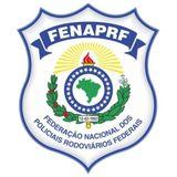 Profile for Federação Nacional dos Policiais Rodoviários Federais