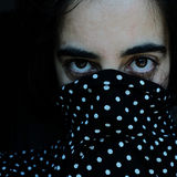 Profile for Fenia Kotsopoulou