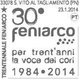 Feniarco