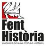 Fent Història. Associació Catalana d'Estudis Històrics