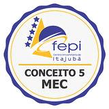Profile for Centro Universitário de Itajubá - FEPI