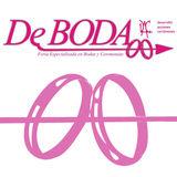 Profile for Feria de Boda