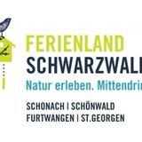 Profile for Ferienland im Schwarzwald