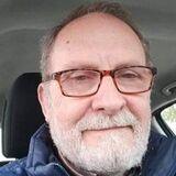 Profile for Fermin Manteca