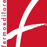 Profile for Fermoeditore
