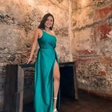 Fernanda Del Rio