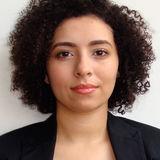 Profile for Fernanda Tosta