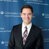 Profile for Fernando Arias