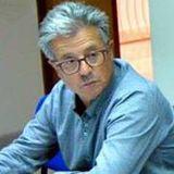 Profile for Fernando Barros Lirola