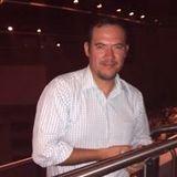 Profile for Fernando Pedroza Abitia