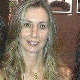 Profile for Carla Ferreira