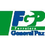 Profile for Ferretera General Paz