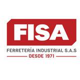 FISA Ferreteria Industrial Colombia
