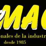 Milwaukee Contractor 4931411254 Bolsa de Herramientas tama/ño Grande